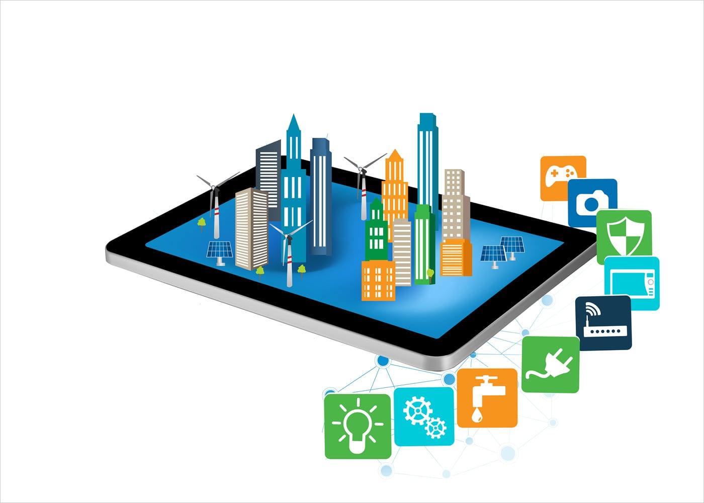 naem-webinar-2018-iot-technology-for-enhanced-environmental-compliance-700x500