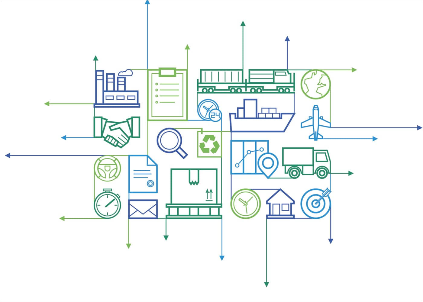 naem-webinar-2018-research-sustainability-in-the-supply-chain-700x500