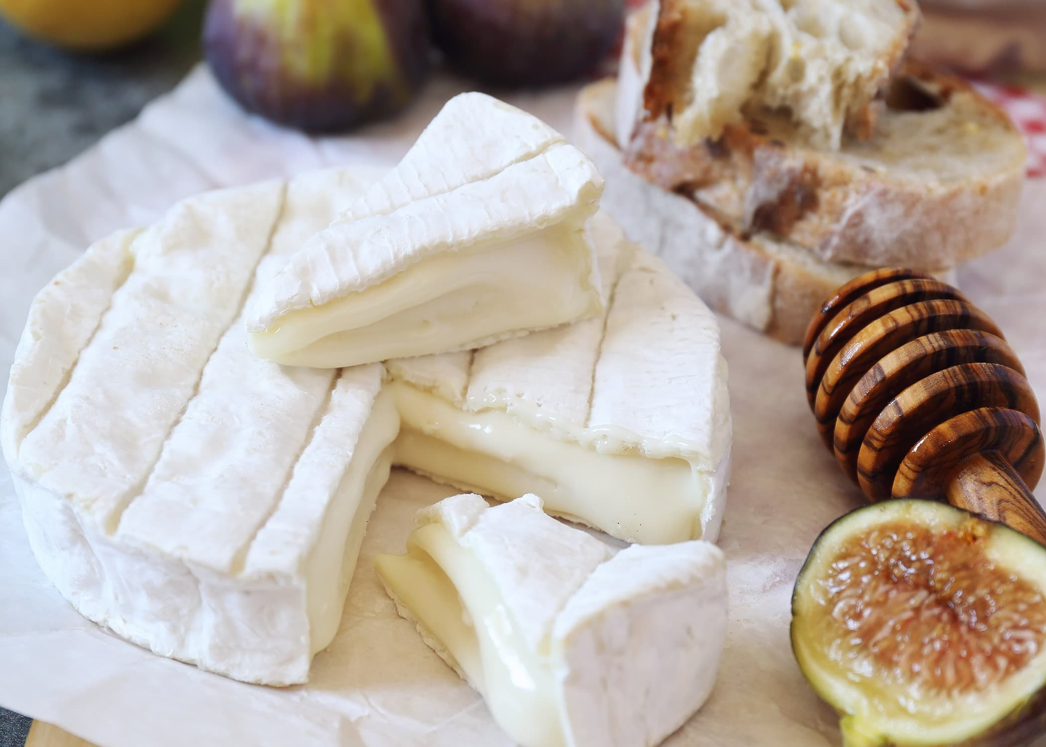 naem-webinar-2018-what-artisinal-goat-cheese-can-tell-us-about-food-safety-700x500