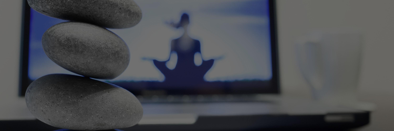 naem-webinar-2019-elevating-employee-wellness-to-a-strategic-business-initiative-1800x600