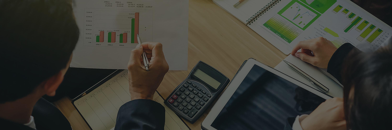 naem-webinar-2019-how-to-make-the-business-case-for-air-quality-control-1800x600