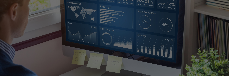 naem-webinar-2019-strengthen-your-epa-reporting-assurance-using-business-intelligence-tools-1800x600