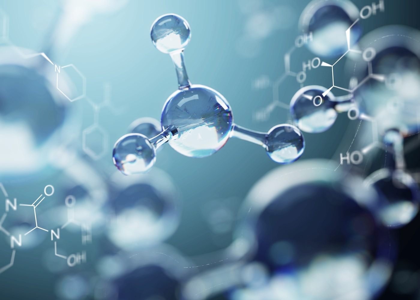 Best Practices for Classifying Chemicals of Concern