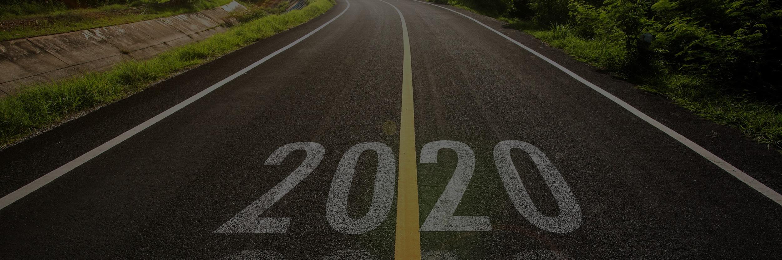 naem-webinar-2020-2020-ehs-and-sustainability-salary-webinar-1800x600