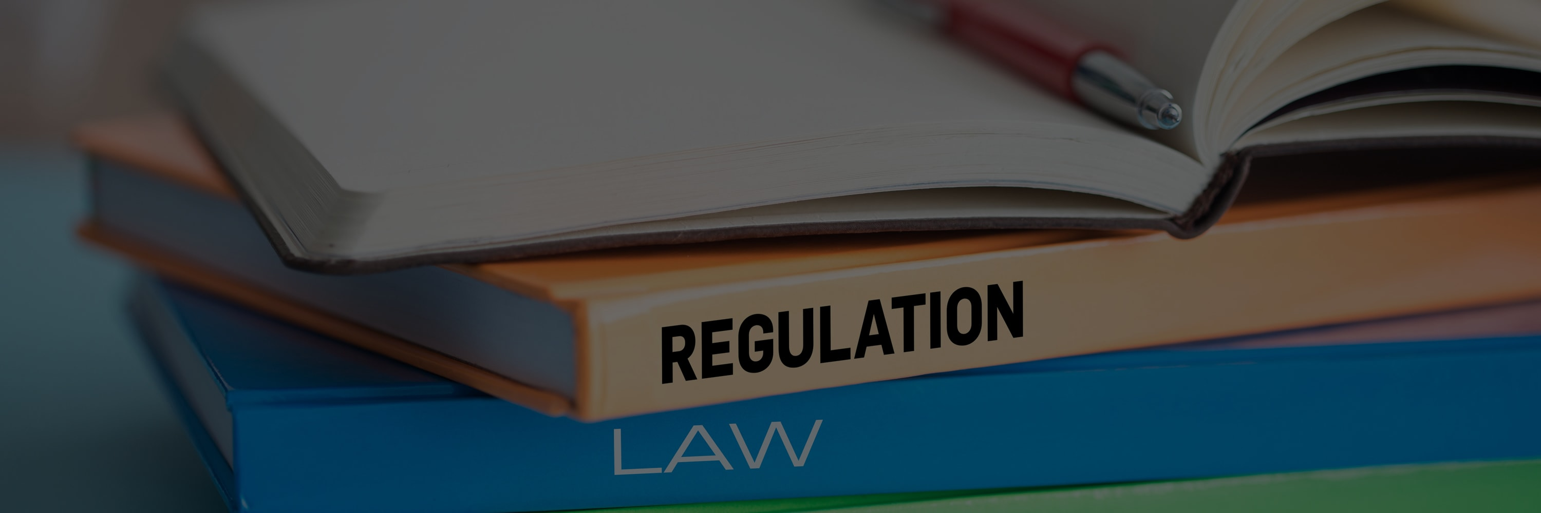 naem-webinar-2020-top-emerging-regulatory-issues-and-a-corporate-approach-to-management-1800x600