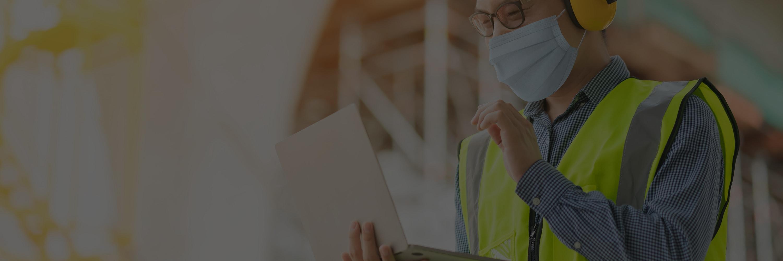 naem-webinar-2020-virtual-audits-planning-is-key-1800x600
