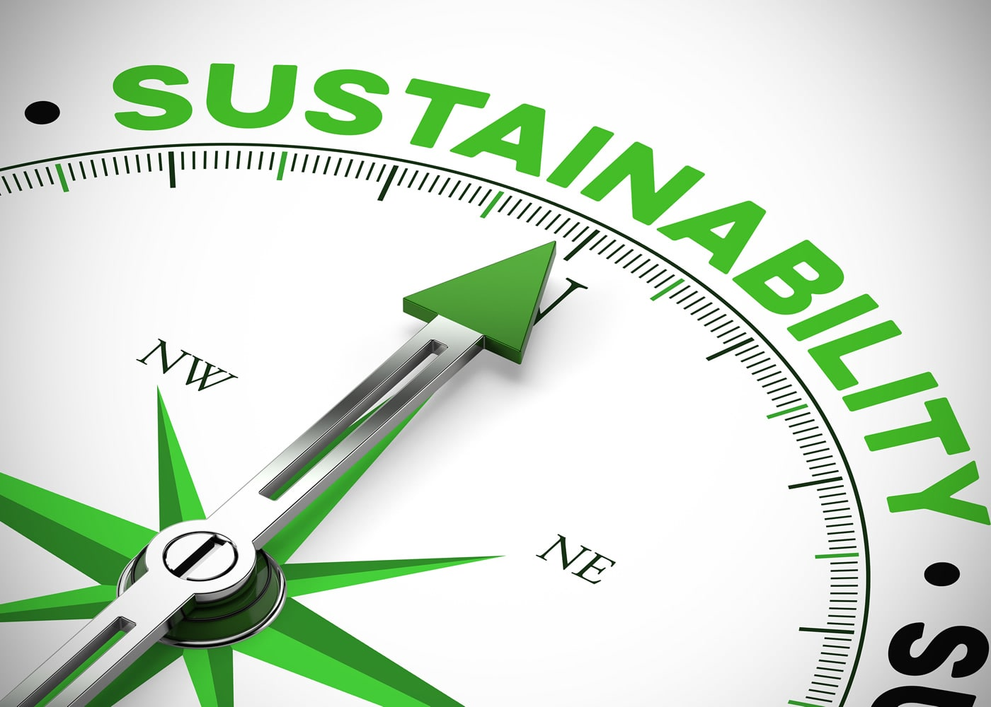 naem-webinar-2020-sustainability-compass-arrow-green-700x500-min