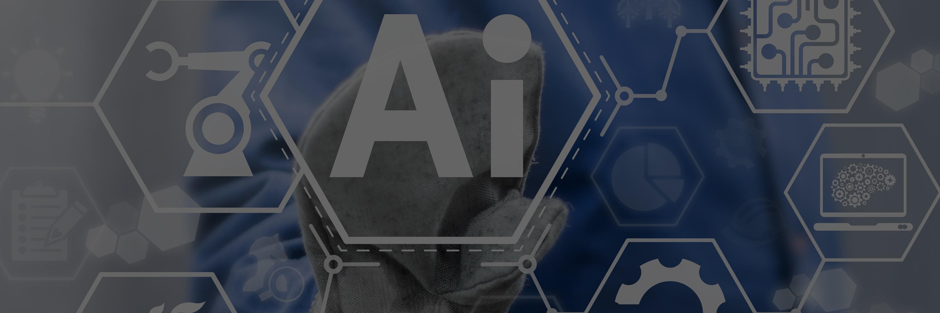 naem-2021-webinar-banner-use-of-artificial-intelligence-ai-to-facilitate-ehs-audits-ehsai-1800x600