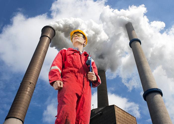 naem-2021-webinar-banner-fundamentals-of-a-successful-source-emission-test-program-ramboll-700x500