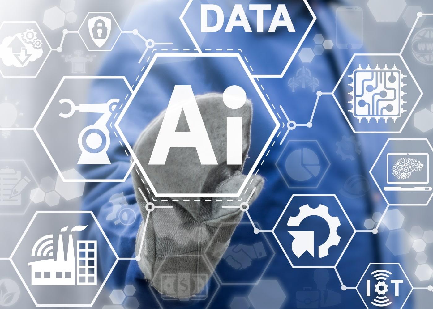 naem-2021-webinar-banner-use-of-artificial-intelligence-ai-to-facilitate-ehs-audits-ehsai-700x500