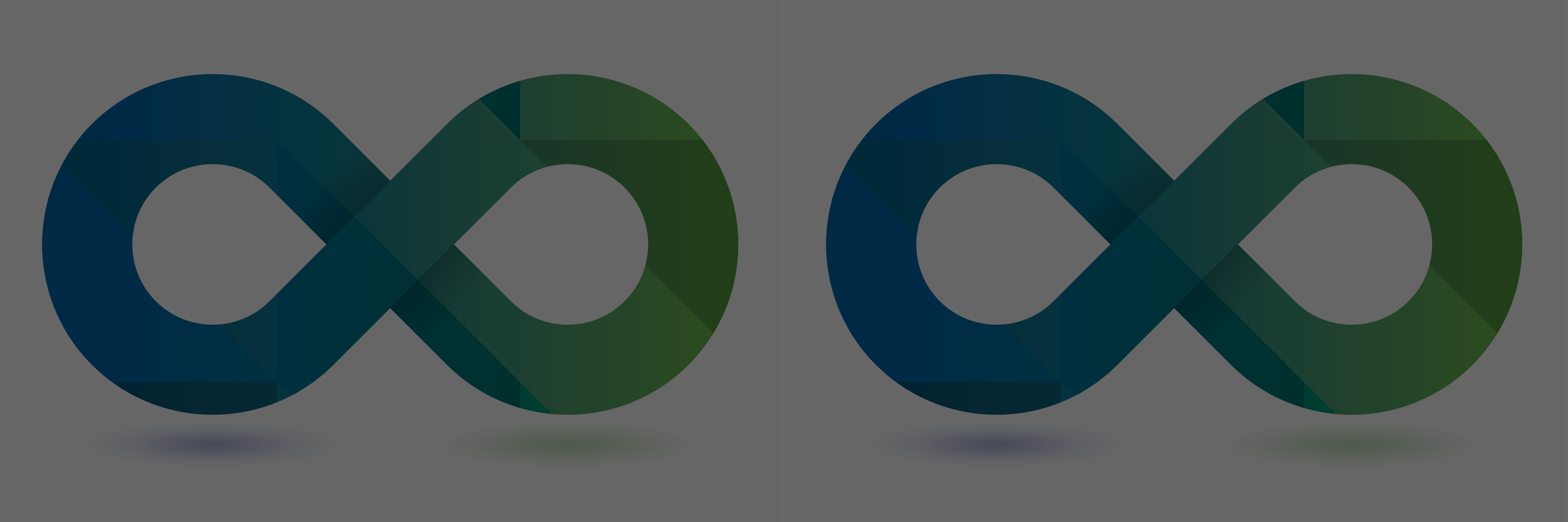 naem-webinar-2017-a-benchmark-process-for-management-of-change-1800x600-min