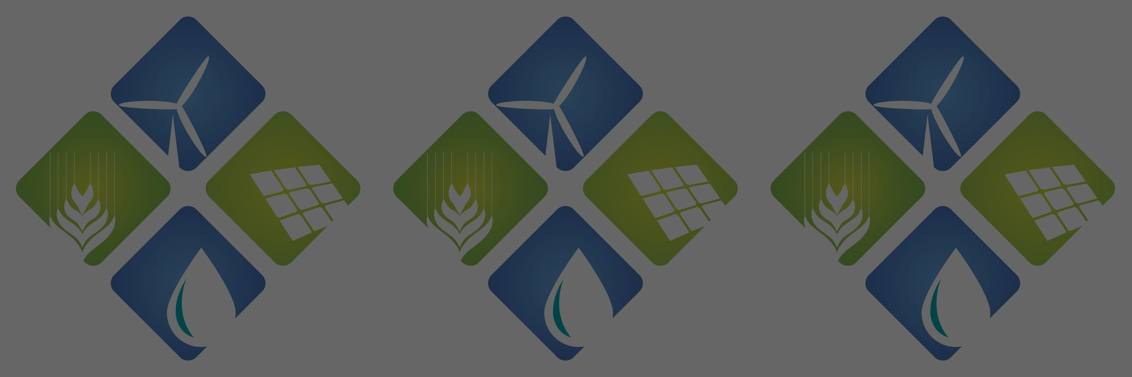 naem-webinar-2017-building-a-successful-renewable-energy-strategy-to-meet-aggressive-sustainability-goals-1800x600-min