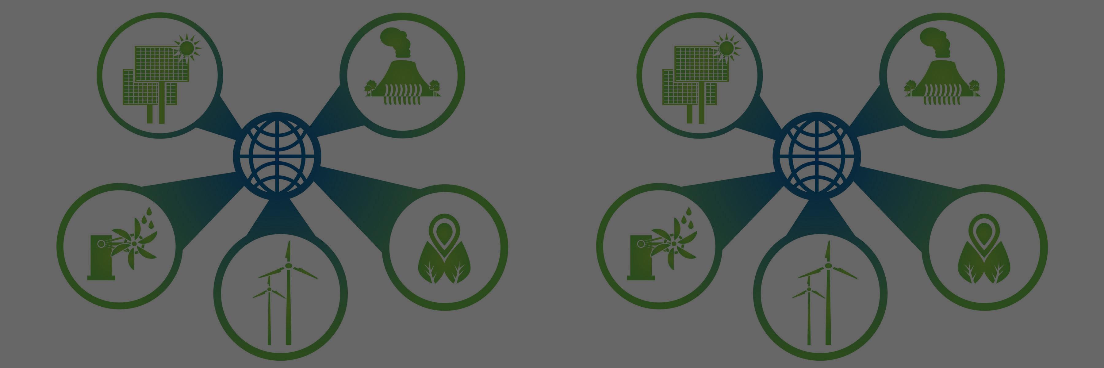 naem-webinar-2017-ehs-regulatory-hot-spots-around-the-world-1800x600