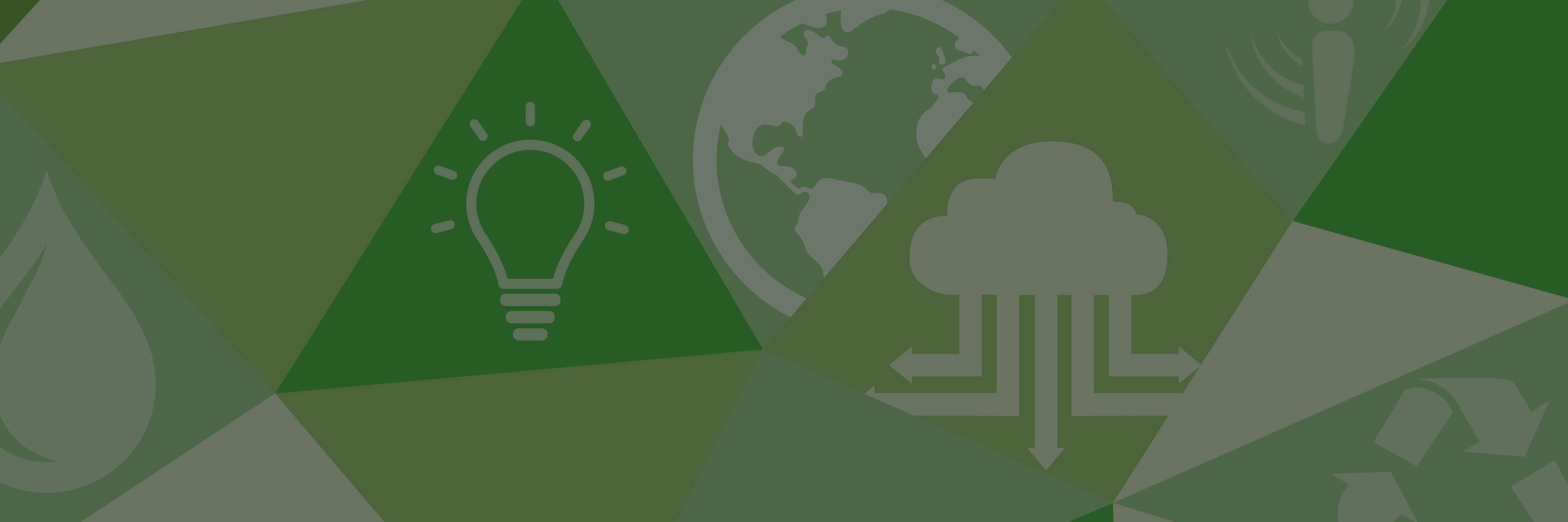 naem-webinar-2017-sustainability-management-conference-livestream-1800x600
