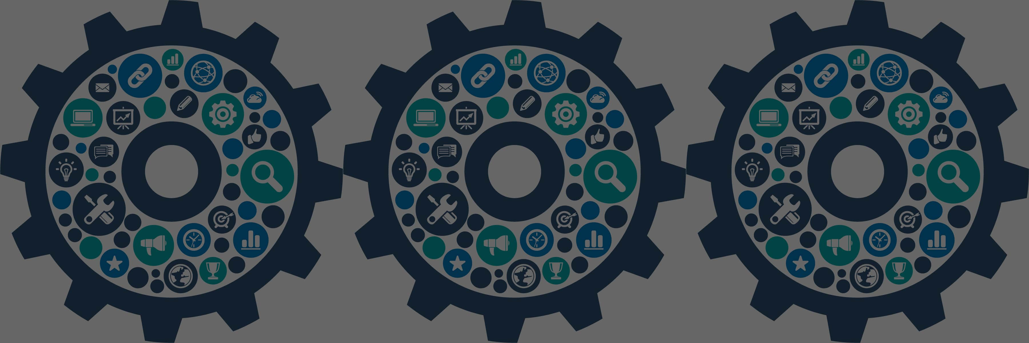 naem-webinar-2017-thriving-in-the-circular-economy-product-design-and-business-practices-for-circular-tech-and-other-industries-1800x600-min